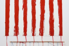 Blood, Bricks & Fears