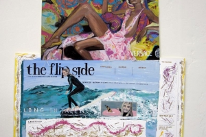 Fashion & the Flipside