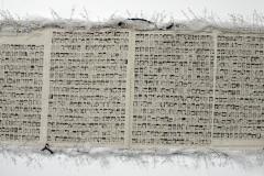 Prayer: 1000 Dead Soldiers